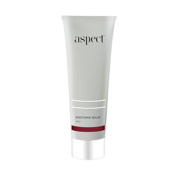 Aspect Dr Soothing Balm