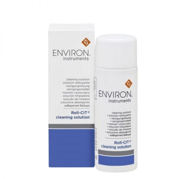 Environ Instruments Roll-CIT Cleaning Solution