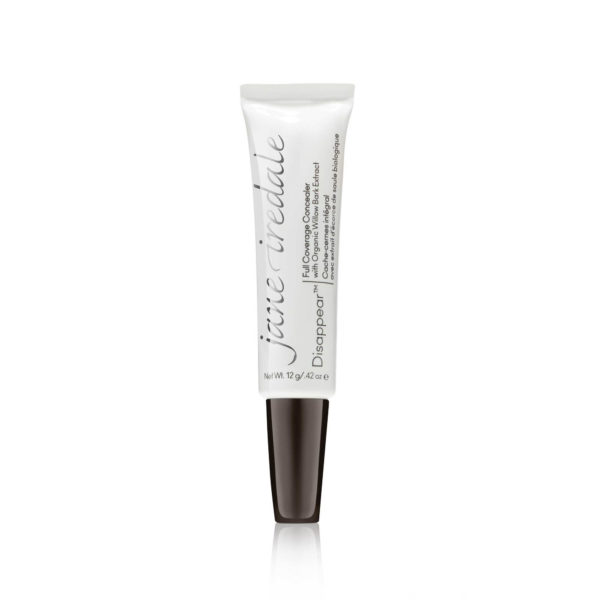 Jane Iredale Concealer - Disappear
