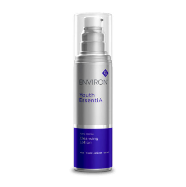 Environ Youth EssentiA Cleansing Lotion