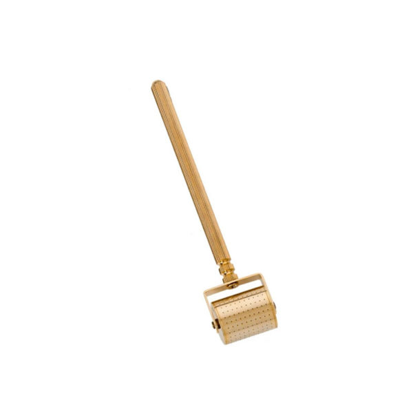 Environ Cosmetic Gold Roller-CIT